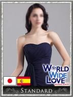 マレーバ:WORLD WIDE LOVE 神戸(神戸・三宮高級デリヘル)