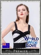 カトレア:WORLD WIDE LOVE 神戸(神戸・三宮高級デリヘル)