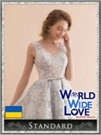 オレーシャ:WORLD WIDE LOVE 神戸(神戸・三宮高級デリヘル)