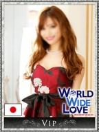 夏樹:WORLD WIDE LOVE 神戸(神戸・三宮高級デリヘル)