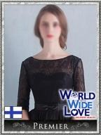 セリーナ:WORLD WIDE LOVE 神戸(神戸・三宮高級デリヘル)