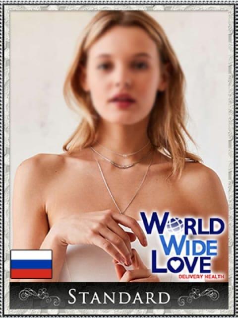 コロネ:WORLD WIDE LOVE 神戸(神戸・三宮高級デリヘル)