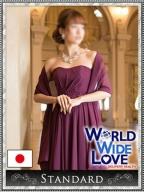 翼:WORLD WIDE LOVE 神戸(神戸・三宮高級デリヘル)
