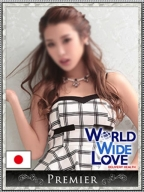 静奈:WORLD WIDE LOVE 神戸(神戸・三宮高級デリヘル)