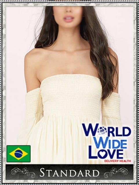 メネセス:WORLD WIDE LOVE 神戸(神戸・三宮高級デリヘル)