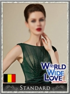 シェイラ:WORLD WIDE LOVE 神戸(神戸・三宮高級デリヘル)