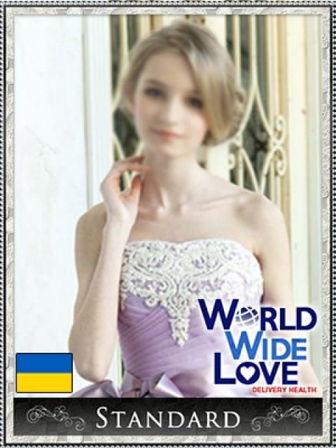 ニコル:WORLD WIDE LOVE 神戸(神戸・三宮高級デリヘル)