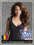 ローズ:WORLD WIDE LOVE 神戸(神戸・三宮高級デリヘル)