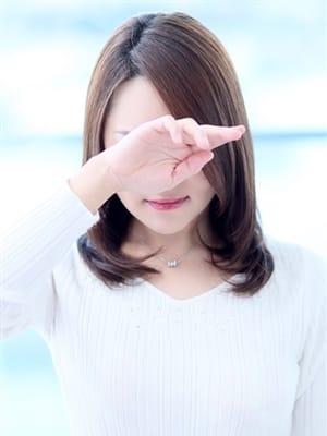蓮(れん)の画像1:グランドオペラ福岡(福岡高級デリヘル)