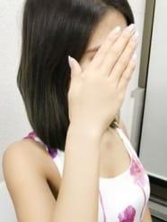 真珠:ROYAL FACE Fukuoka(福岡高級デリヘル)