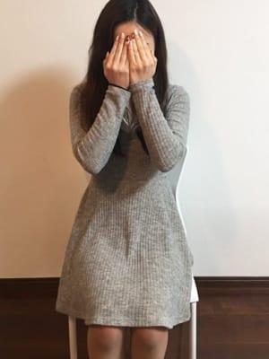 紗香(さやか):ASHANTI 福岡店(福岡高級デリヘル)