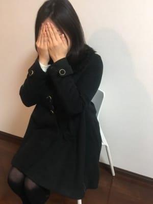 美依奈【みいな】:ASHANTI 福岡店(福岡高級デリヘル)