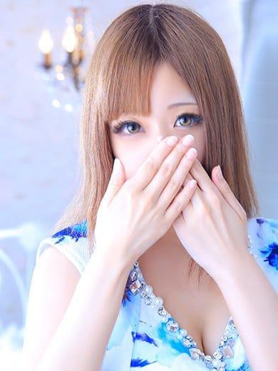 お得な割引情報♪:ASHANTI 福岡店(福岡高級デリヘル)