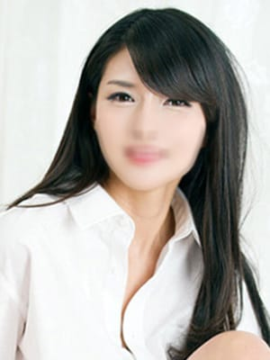 品格と魅力を兼ね備えた美女:奇跡(福岡高級デリヘル)