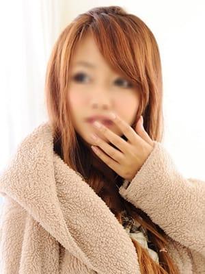 純粋無垢な美形女性:奇跡(福岡高級デリヘル)