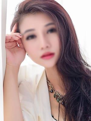 美脚のモデル系美女:奇跡(福岡高級デリヘル)