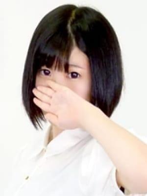 イオリ:クーリエ祇園店(京都高級デリヘル)