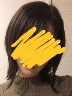 夏目りん:博多ファーストミセス(福岡高級デリヘル)