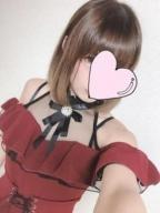 神村のあ:博多ファーストミセス(福岡高級デリヘル)