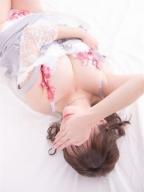 花咲あんり:博多ファーストミセス(福岡高級デリヘル)