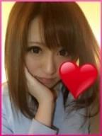 キララ【期間限定☆綺麗系美女】:GAL'X7(福岡高級デリヘル)