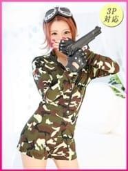 るか【現役女子大生降臨】:GAL'X7(福岡高級デリヘル)