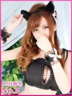 マロン【 奇跡的に入店美少女】:GAL'X7(福岡高級デリヘル)