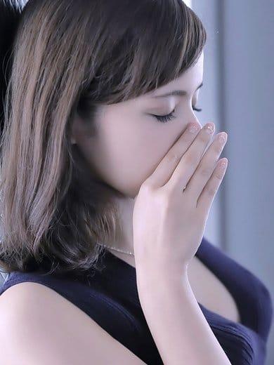 仙台 高級デリヘル:Rojet Grand -ロジェグラン-キャスト 観月 彩羽4