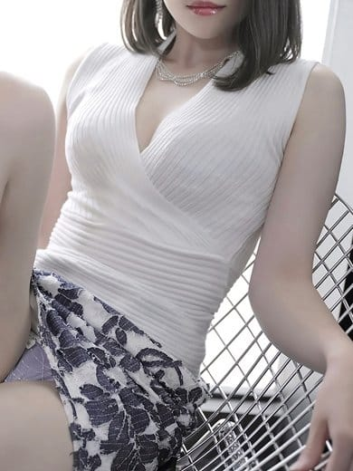 沢渡 紀子の画像3:Rojet Grand -ロジェグラン-(北海道・東北高級デリヘル)