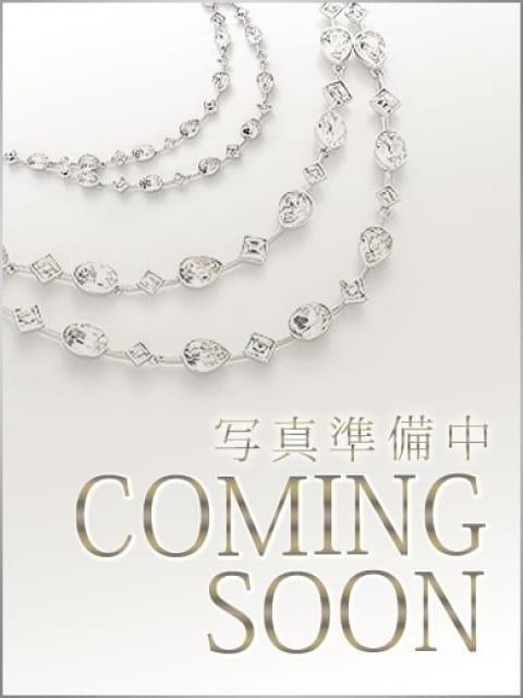 らぶ『DIAMOND』:高松高級デリヘル CAN GAL(中国・四国高級デリヘル)