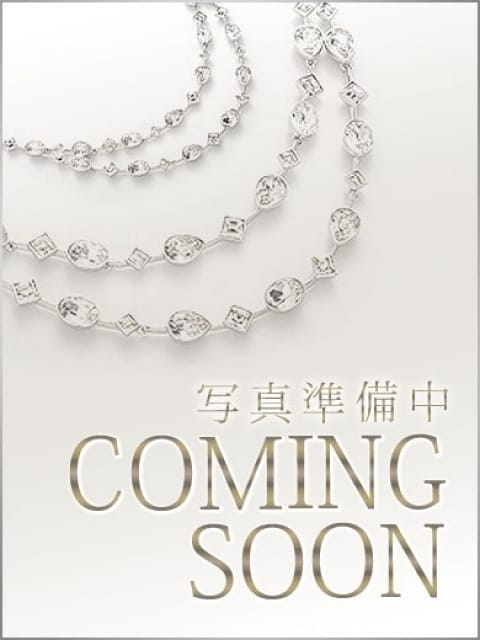 まゆ『DIAMOND』:高松高級デリヘル CAN GAL(中国・四国高級デリヘル)