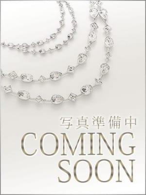 るな『DIAMOND』:高松高級デリヘル CAN GAL(中国・四国高級デリヘル)