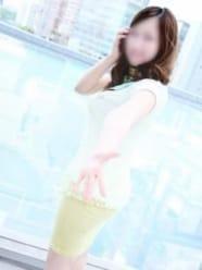 るな:スリムな巨乳専門店 ジュリエット(福岡高級デリヘル)