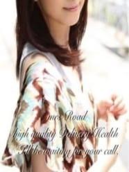 佐和(さわ):ミセスロード(品川高級デリヘル)