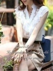 小百合(さゆり):ミセスロード(品川高級デリヘル)