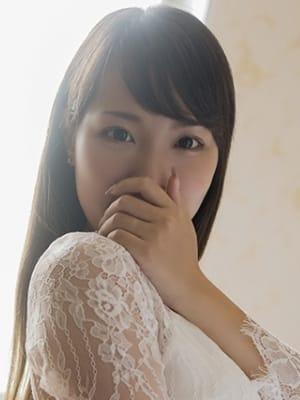 レイラ:COURIER~クーリエ~(大阪高級デリヘル)