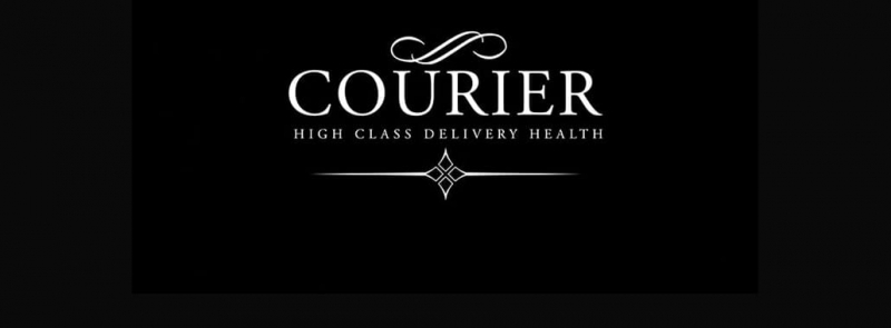 COURIER~クーリエ~(大阪)
