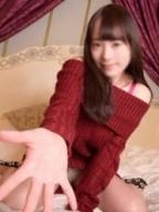 谷村 めい:モデルWEST ミナミ谷九店(大阪高級デリヘル)