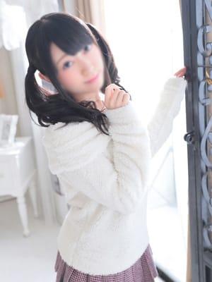 里中 ゆりの画像3:モデルWEST ミナミ谷九店(大阪高級デリヘル)