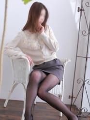 星 美加子:モデルWEST ミナミ谷九店(大阪高級デリヘル)