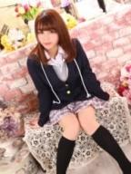 蓮実 かのん:モデルWEST ミナミ谷九店(大阪高級デリヘル)
