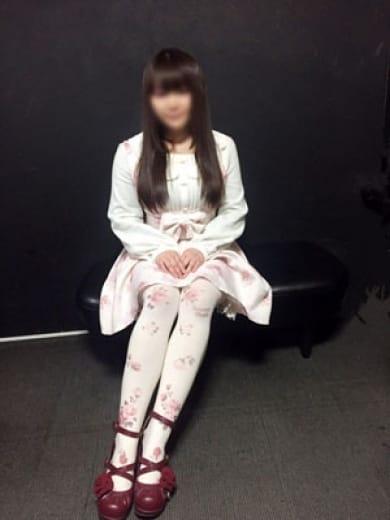 なきの画像1:奴隷の館(六本木・赤坂高級デリヘル)
