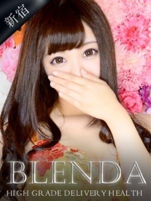 水川 みりあ:CLUB BLENDA(新宿高級デリヘル)