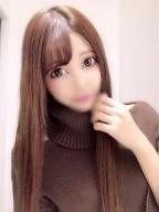 愛咲 そら:CLUB BLENDA(新宿高級デリヘル)