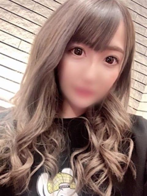 吉川 ちさ:CLUB BLENDA(新宿高級デリヘル)