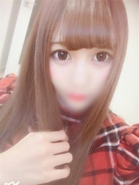 蓮美 れおな:CLUB BLENDA(新宿高級デリヘル)