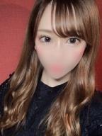 愛菜 のの:CLUB BLENDA(新宿高級デリヘル)