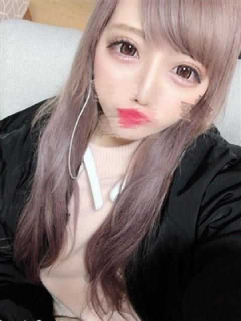 星奈 ななか:CLUB BLENDA(新宿高級デリヘル)