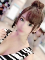 白石 あいり:CLUB BLENDA(新宿高級デリヘル)