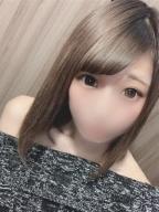 優木 かなめ:CLUB BLENDA(新宿高級デリヘル)